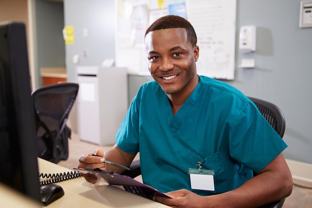 Institute Of Health Careers Institute Of Health Careers, Nursing Assistant  Classes, Lehigh Acres Florida